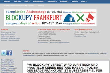 blockupy-frankfurt.org